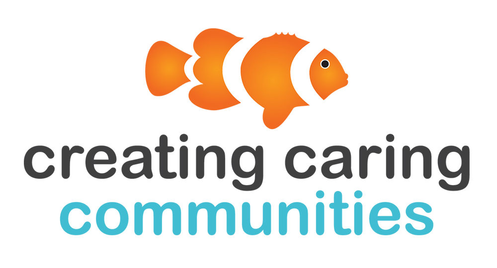 Creating Caring Communities